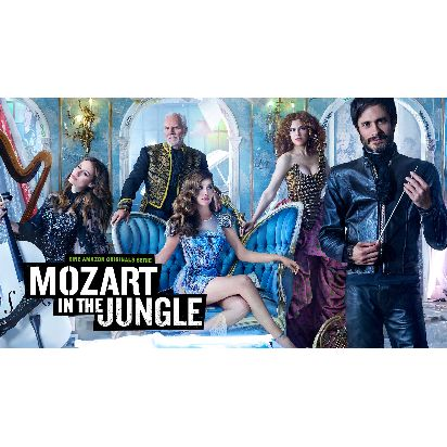 150504_PIV_Amazon_Originals_Mozart_in_the_Jungle_0_KeyArt_landscape__c__2014_Amazon.com_Inc.__or_its_affiliates.jpg