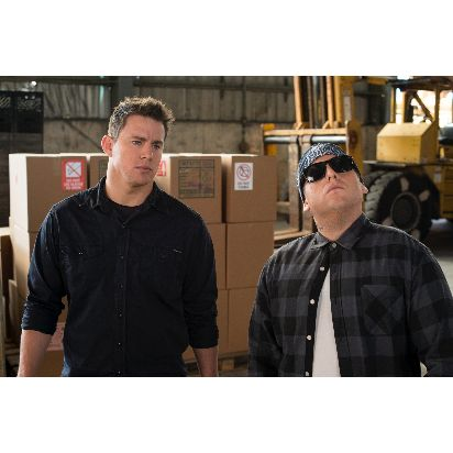 PV_22 Jump Street_2_© SONY Pictures Entertainment 2018.jpg