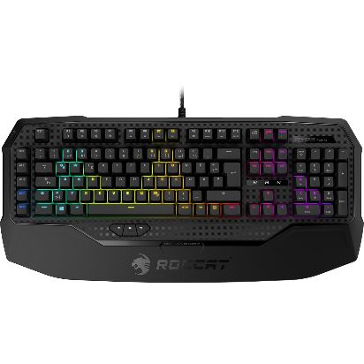 Roccat_Ryos_Multicolor_Gaming-Tastatur_Amazon.de_ASIN_B018486XVO