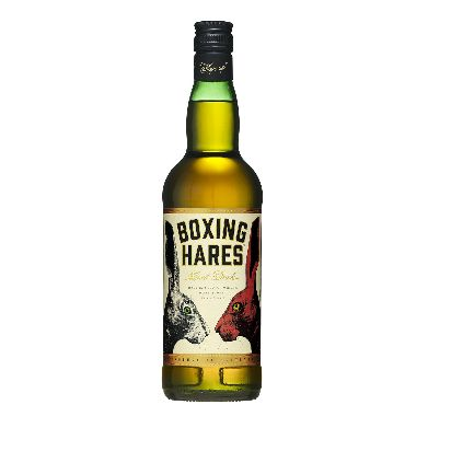 Boxing_Hares_Whiskey_Amazon.de_ASIN_B017KM3LZ6_01.jpg
