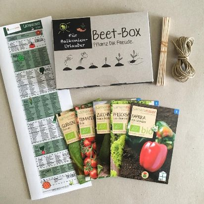 Beet-Box_Amazon.de_ASIN_B06XSMLCZF_02
