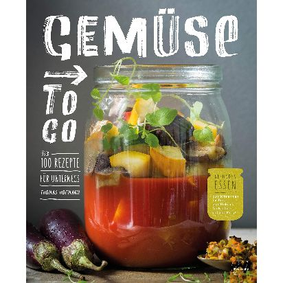 Hofmann_Gemuese_to_go_Amazon.de_ASIN_3706626144