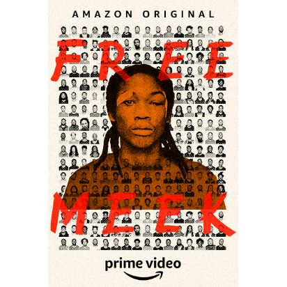 APV_Free Meek_3© 2019 Amazon.com Inc., or its affiliates.jpg