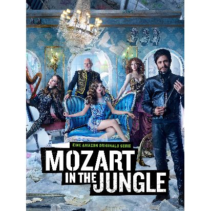 150504_PIV_Amazon_Originals_Mozart_in_the_Jungle_0_KeyArt_portrait__c__2014_Amazon.com_Inc.__or_its_affiliates.jpg