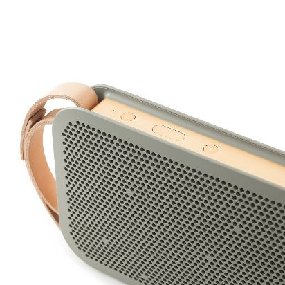 B_and_O_PLAY_by_Bang_and_Olufsen_BeoPlay_A2_portabler_Bluetooth_Lautsprecher_Amazon.de_ASIN_B00O5XUJHW_03.jpg
