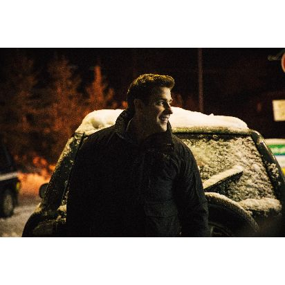 PV_Jack Ryan_S1_8© 2018 Amazon.com Inc., or its affiliates.jpg