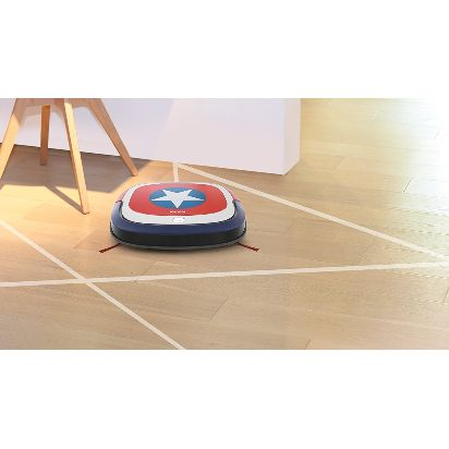 Ecovacs Robotics Deebot Slim Marvel Edition_Amazon.de_ASIN_B01EY2PYPK_Mood_04.jpg