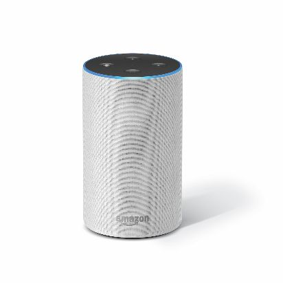Amazon_Echo_Amazon.de_ASIN_B0744ZQNDS_03