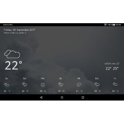 Weather Card DE.jpg