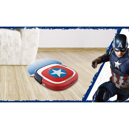 Ecovacs Robotics Deebot Slim Marvel Edition_Amazon.de_ASIN_B01EY2PYPK_Mood_07.jpg