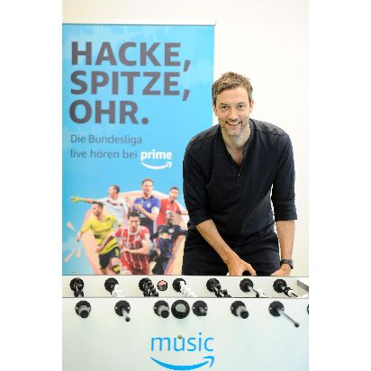 Amazon_Music_Bundesliga_Florian_Fritsche_2