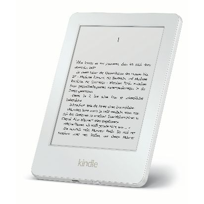 Kindle_White_DE_P-30-Tilt_P1_CMYK.jpg
