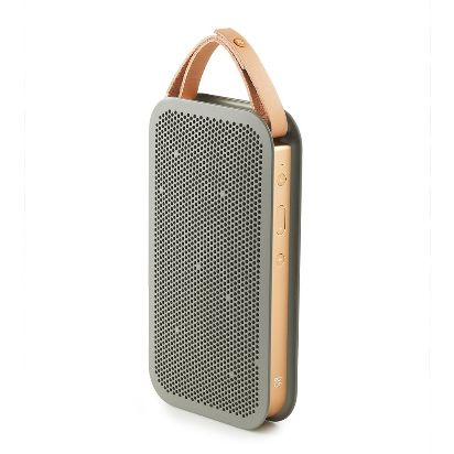 B_and_O_PLAY_by_Bang_and_Olufsen_BeoPlay_A2_portabler_Bluetooth_Lautsprecher_Amazon.de_ASIN_B00O5XUJHW_02.jpg