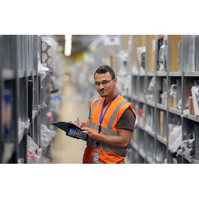 Amazon-neues-Logistikzentrum-Frankenthal