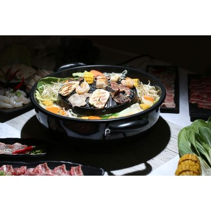 TomYang_BBQ_Hot_Pot_Amazon.de_ASIN_B0141712VI_12.jpg