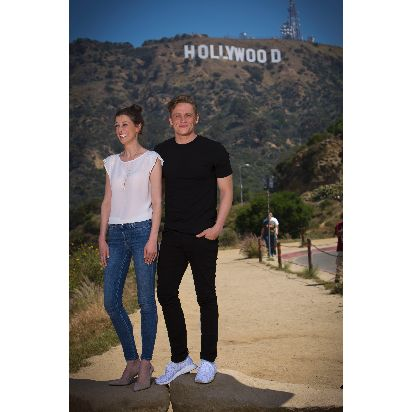 SD_YouAreWanted_HollywoodSign_67A3063