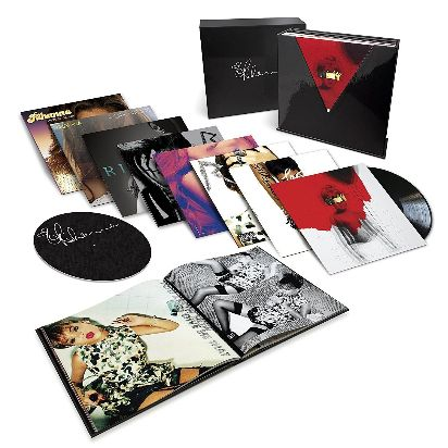 Rihanna_Vinyl_Box_Set_Amazon.de_ASIN_B01MQ1N5GS_01.jpg