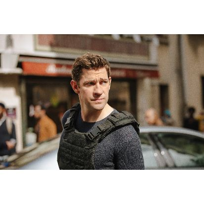 PV_Jack Ryan_S1_10© 2018 Amazon.com Inc., or its affiliates.jpg