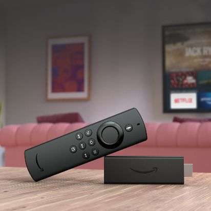Fire TV Stick Lite_02.jpg