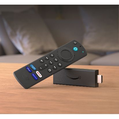 Fire TV Stick_02.jpg
