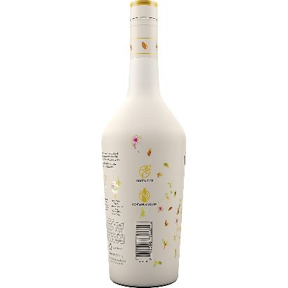 Baileys_Almond-Drink_Amazon.de_ASIN_B079GC92V5_02