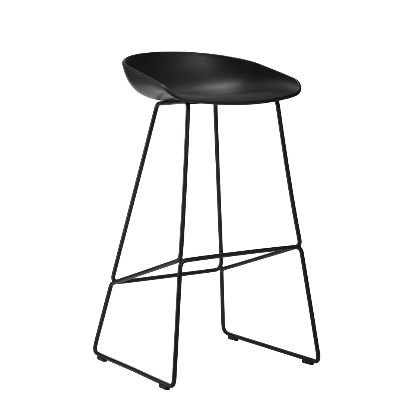 HAY_About_a_Stool_Amazon.de_ASIN_B01D5ZIJP4