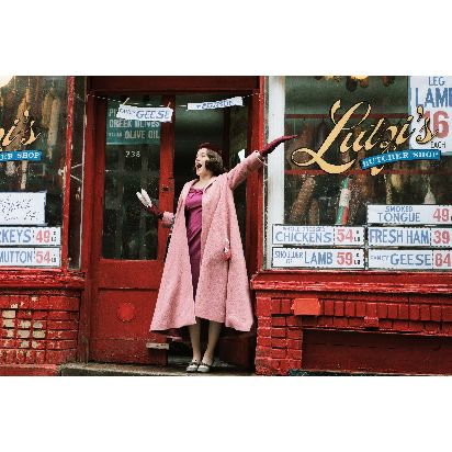 AO_The Marvelous Mrs. Maisel © 2017 Amazon.com Inc., or its affiliates.jpg