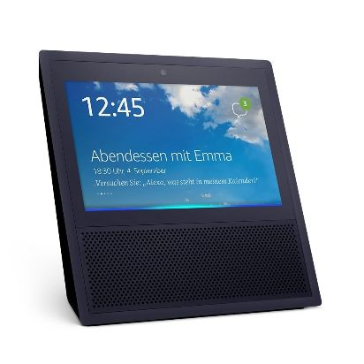Amazon_Echo-Show_Amazon.de_ASIN_B01KGEW44Y_01