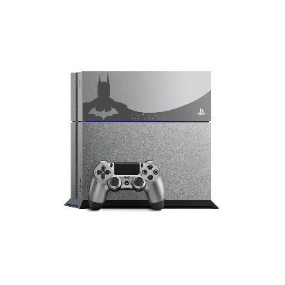 PlayStation_4_Konsole_Limited_Edition_Batman_Arkham_Knight_Amazon.de_ASIN_B00W59A8E2_04.jpg