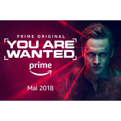 PO_You-Are-Wanted_S2_Key-Art--copy--2018-Amazon.com-Inc.,-or-its-affiliates