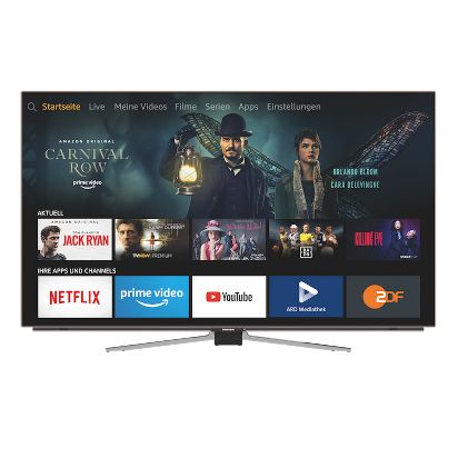 Grundig-OLED---Fire-TV-Edition-Hands-Free-mit-Alexa_01_150_2048_kl3.jpg