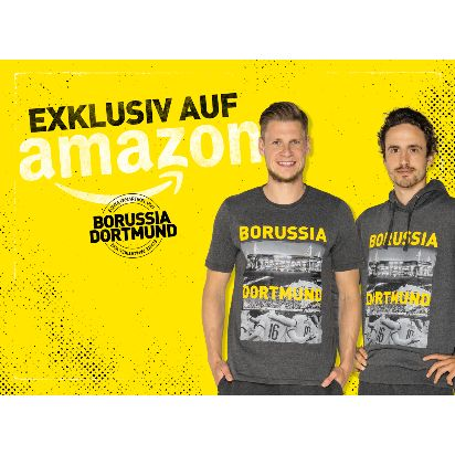 BVB.de-Teaserbild-1380x1020px_Amazon-Kollektion