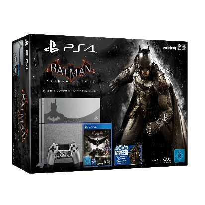 PlayStation_4_Konsole_Limited_Edition_Batman_Arkham_Knight_Amazon.de_ASIN_B00W59A8E2_01.jpg