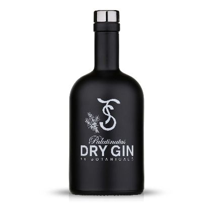 Thomas_Sippel_Dry_Gin_Amazon.de_ASIN_B01CD21326