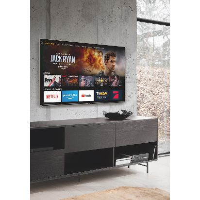 Grundig OLED - Fire TV Edition Hands-Free mit Alexa_02_150_2048.jpg