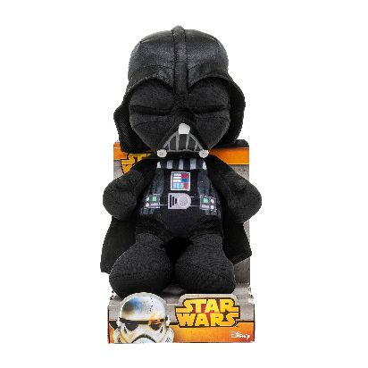 JoyToy_Darth_Vader_Plueschtier_Amazon.de_ASIN_B00W766G80