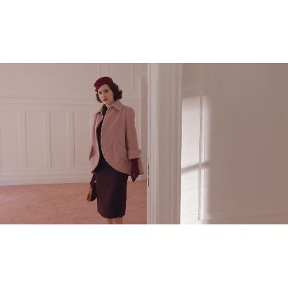 PV_The Marvelous Mrs. Maisel_S2_6© 2018 Amazon.com Inc., or its affiliates.jpg