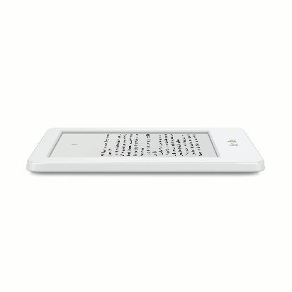 Kindle_White_DE_L_Close_P1_CMYK.jpg