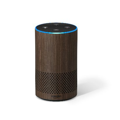 Amazon_Echo_Amazon.de_ASIN_B0744ZQNDS_05