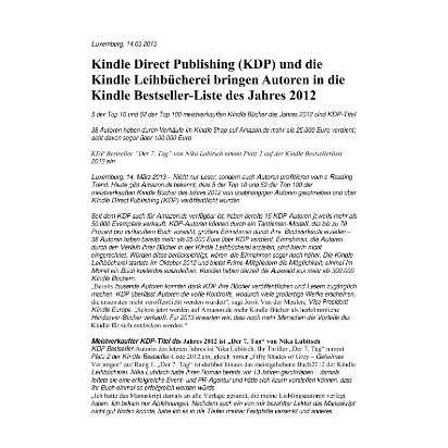 Kindle Direct Publishing (KDP) und die Kindle Leihbücherei.pdf