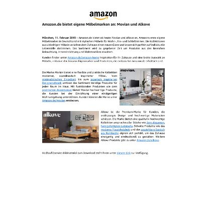 190211_Amazon_MA_Furniture-Brands_DE_final