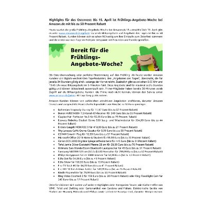 190408_Amazon_Media-Alert_Start_Fruehlings-Angebote-Woche