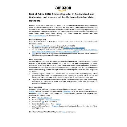 Amazon.de_Media-Alert_Best-of-Prime-2018_111218