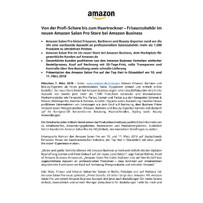 Amazon_Salon_Pro_Launch_070318