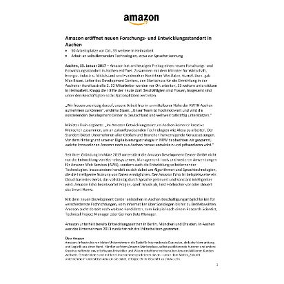 170213_Amazon_Development_Center_Aachen