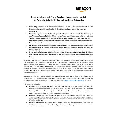 170622_Pressemitteilung_Amazon_Prime-Reading_FINAL