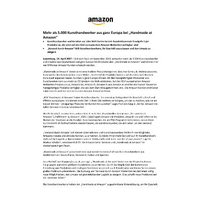 170418_Amazon_Handmade_Presseinformation