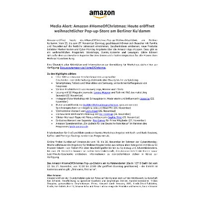 Amazon.de_HomeofChristmas_Day-of_221118