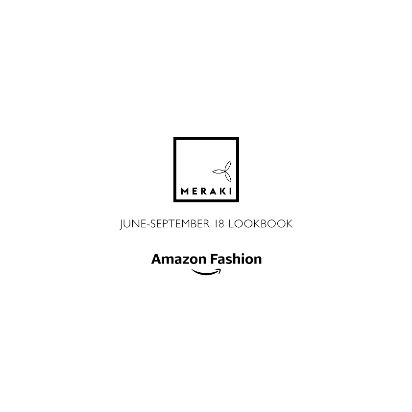 K-MB_AmazonFashion_Meraki_Lookbook.pdf