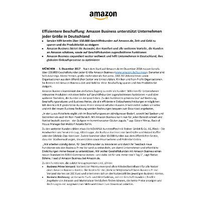 PM_Amazon-Business_1-Jahr_171205